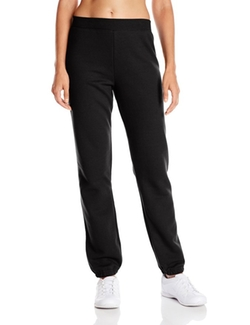 Hanes - Cinch BottomFleece Sweatpants