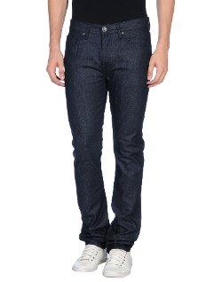 Dr. Denim Jeansmakers  - Denim Pants