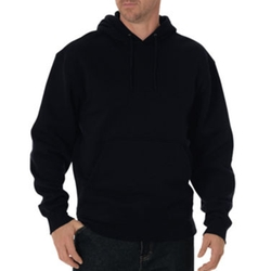Dickies - Heavyweight Fleece Pullover Hoodie