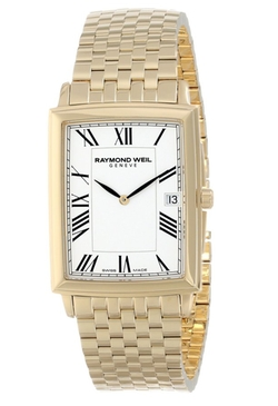 Al Pacino Omega La Magique Watch From Scarface  Thetake. Wedding Band Diamonds All Around. H2o Watches. Unique Gold Jewellery. Thin Chains. Egyptian Gold Pendant. Valentine's Day Jewelry Sale. Recycling Platinum. Tank Watches