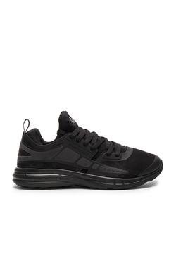 APL -  Prism Sneakers