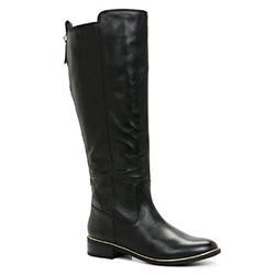 Aldo - Cherrie Boots