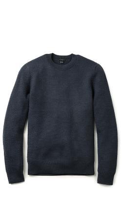 Theory - Betram Sweater