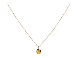 Gorjana - Chloe Small Necklace