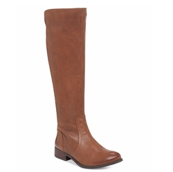 Jessica Simpson - Randee Wide Calf Boots