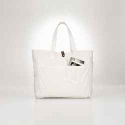 Darice - Canvas Loft Tote Bag