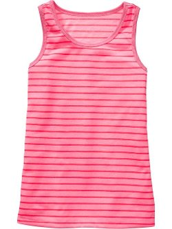 Old Navy - Girls Sleep Tank Top