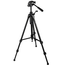 Ravelli  - APLT4 Light Weight Aluminum Tripod With Bag