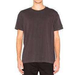 Zanerobe - Rugger Tee Shirt