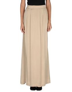 Jijil - Long Skirt