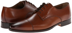 Florsheim - Classico Cap Toe Oxford Shoes
