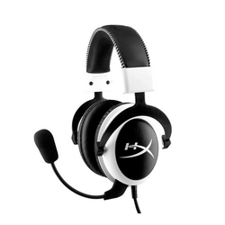 Kingston - HyperX Cloud Headset