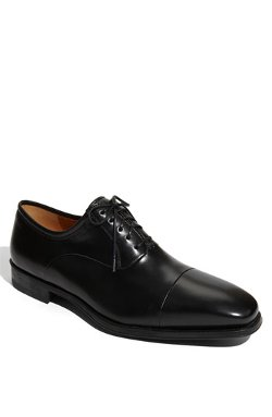 Magnanni - Federico Oxford Shoes