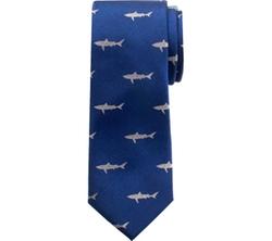 Cufflinks Inc - Shark Big Boys