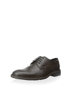 Rw By Robert Wayne - Allentown Plain Toe Oxford Shoes