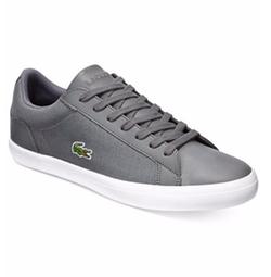 Lacoste - Lerond Sneakers