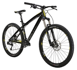 Diamondback Bicycles - Line Hard Tail Complete Mountain Bike