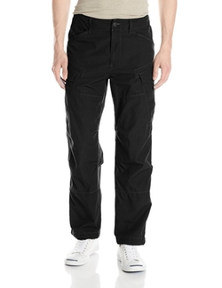 G-Star Raw - Rovic Combat Loose Fit Pant