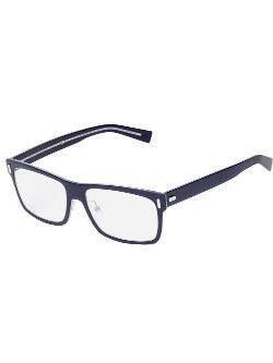 Dior Homme  - Blacktie 2.0 Glasses