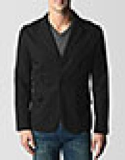 True Religion - PONTE MENS BLAZER