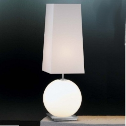 Holtkoetter - Galileo Halogen Table Lamp