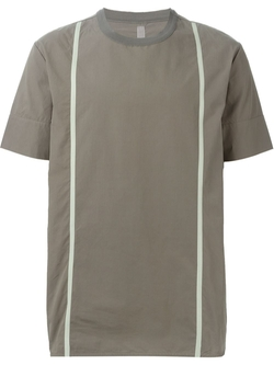 Silent Damir Doma   - Tores T-Shirt