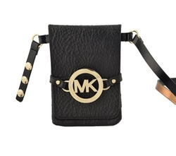 Michael Kors - MK Big Logo Belt Bag