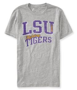 Aeropostale - Louisiana State University Graphic T-shirt
