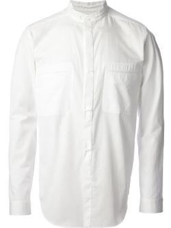 Damir Doma - Sabal Shirt