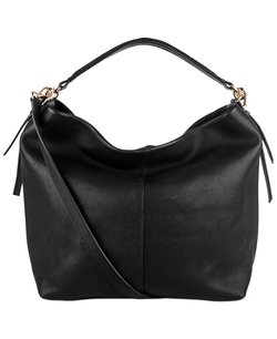 Cole Haan - Lockhart Double Strap Hobo