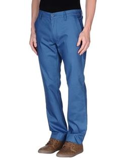 Cheap Monday - Casual Pants