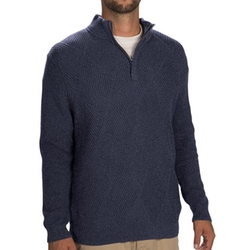 Tommy Bahama - Marina Bay Sweater