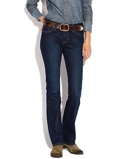 Lucky Brand - Sweet Jean Boot