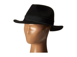 Vince Camuto  - Chained Panama Hat