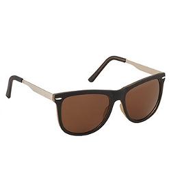 Aldo - Thaledien Sunglasses