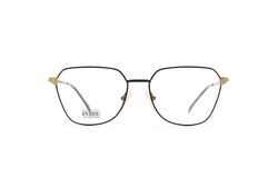 Gianfranco Ferre - Metal Frame Eyeglasses