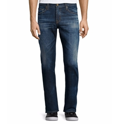 AG Adriano Goldschmied - Ansel Denim Jeans