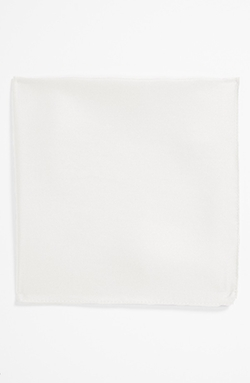 Boss Hugo Boss - Silk Pocket Square