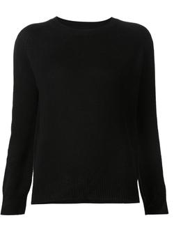 321 - Classic Sweater