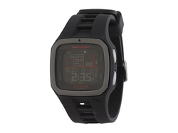 Rip Curl  - Mick Fanning Trestles Pro Watch