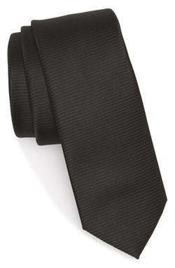 Topman - Textured Tie