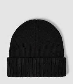 All Saints - Ives Beanie