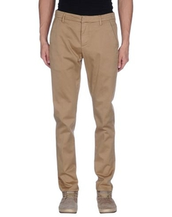 Dondup - Casual Chino Pants