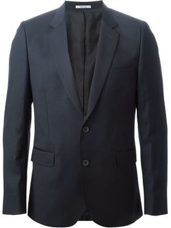 Paul Smith - Two Piece Suit