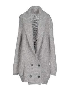 Gaudi - Light Sweater Knit Cardigan