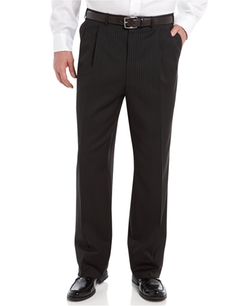 Lauren Ralph Lauren - Stripe Dress Pants