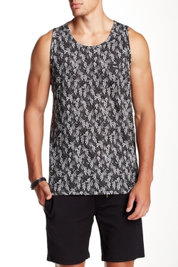 Barney Cools - Floral Tank