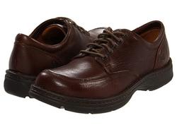 Born - Sierra II Shoes