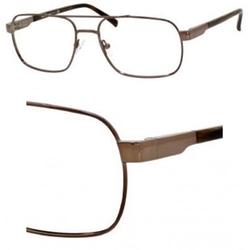 Safilo Elasta  - Eyeglasses