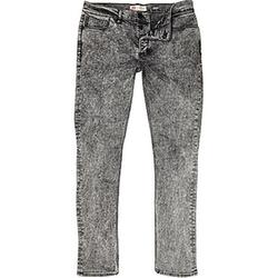 River Island - Flynn Skinny Jeans